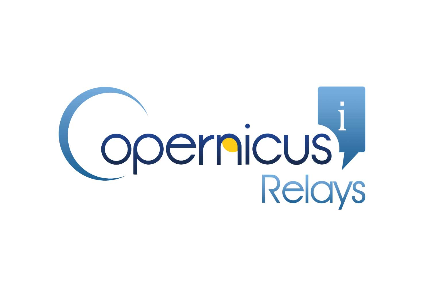 Copernicus Relay Network