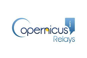 Copernicus Relay Network