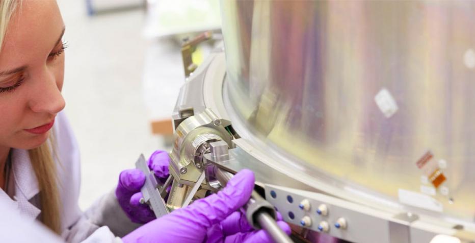 RUAG Space ska leverera adaptrar och separationssystem till Soyuz-raketerna