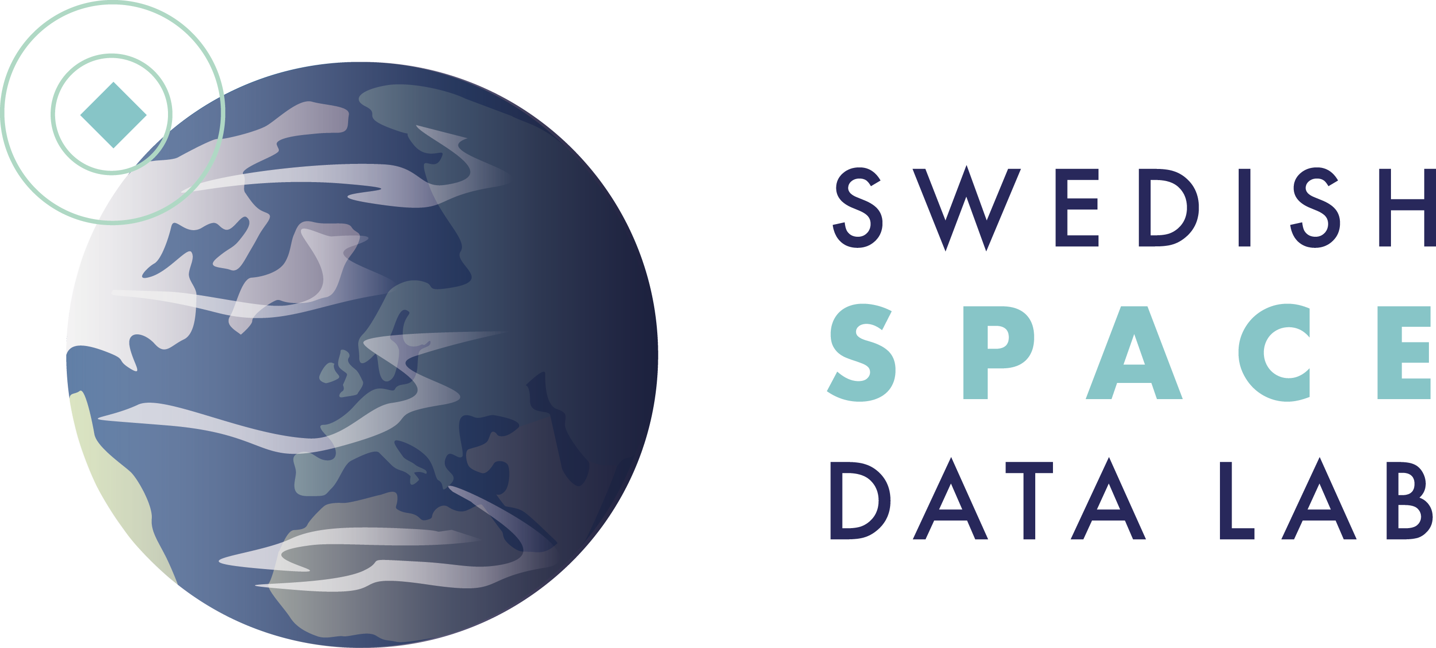 Space Data Hackathon