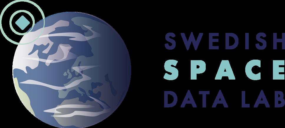 Space Data Hackathon