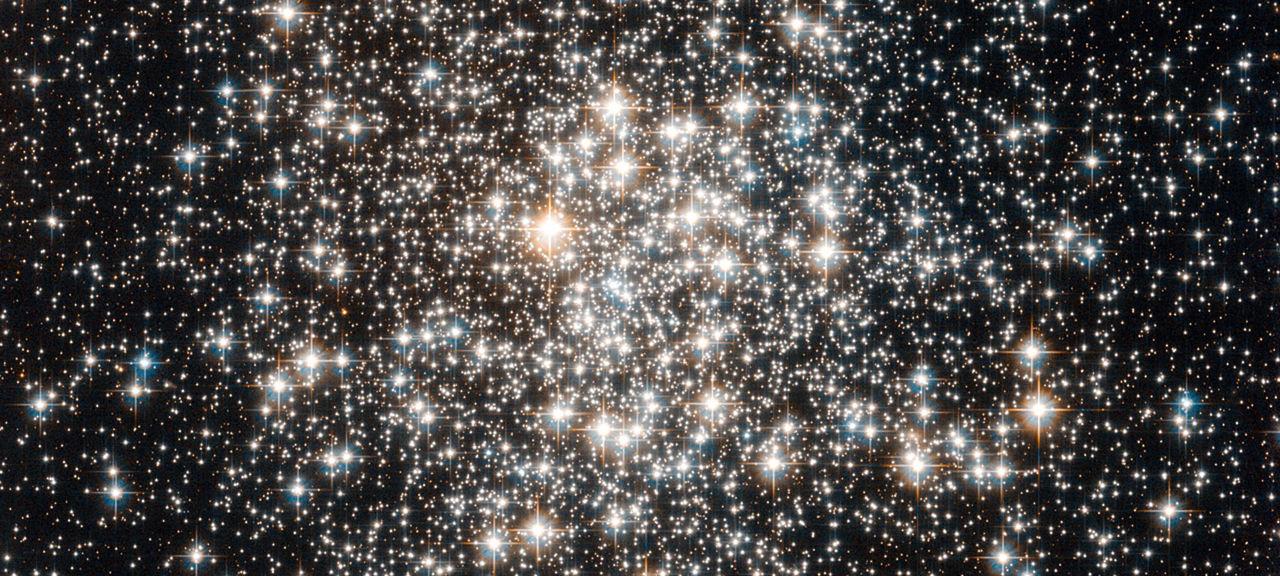 Lärarfortbildning: Utforska universum – från Teneriffa hero