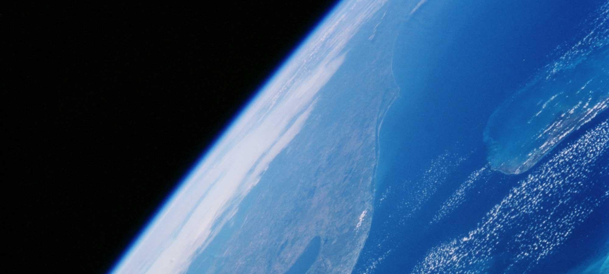 RyT 2018, rymdtekniska tillämpningar