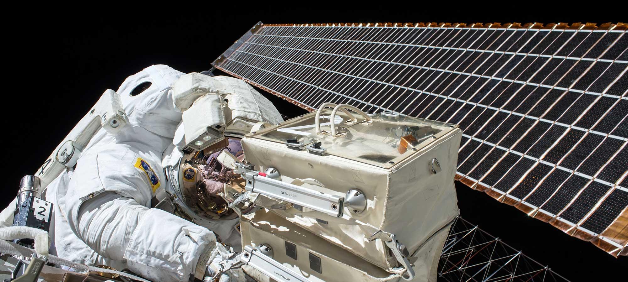 Dags att lämna förslag till nästa forskningssatellit inom Esas jordobservationsprogram – Explorer 11 hero