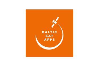BalticSatApps