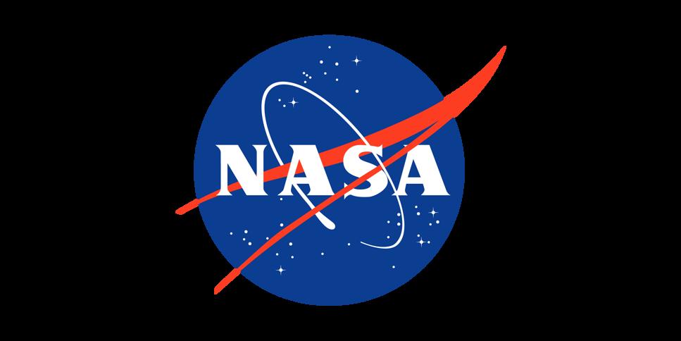 NASA-praktik för våren 2021 uppskjuten