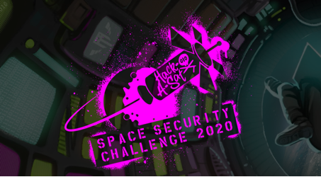 900 hackers utmanas att testa satelliters säkerhetssystem