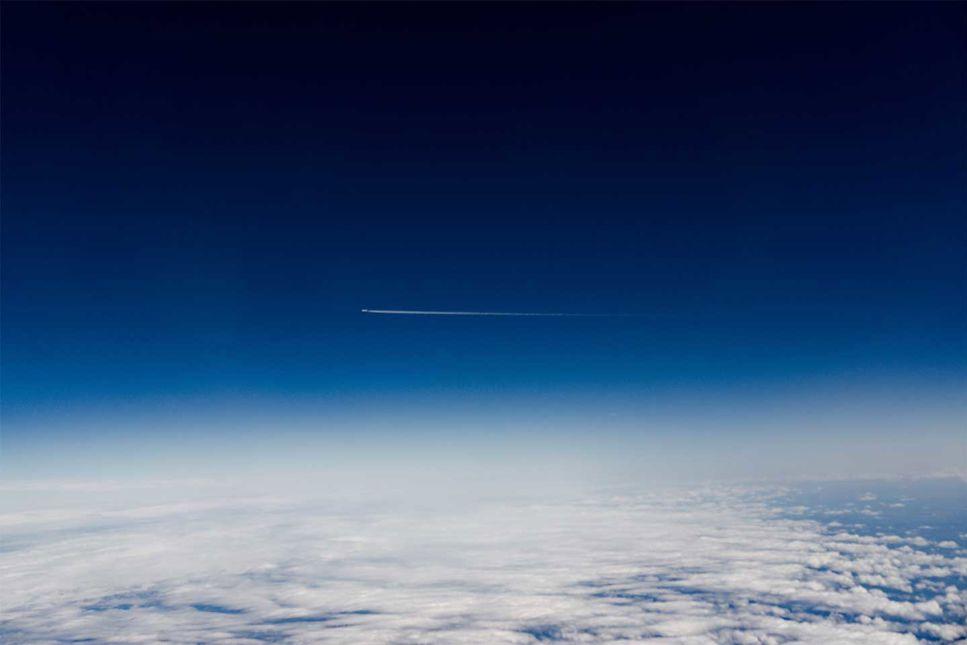 Ny svensk forskningssatellit ska studera vindarna i atmosfären