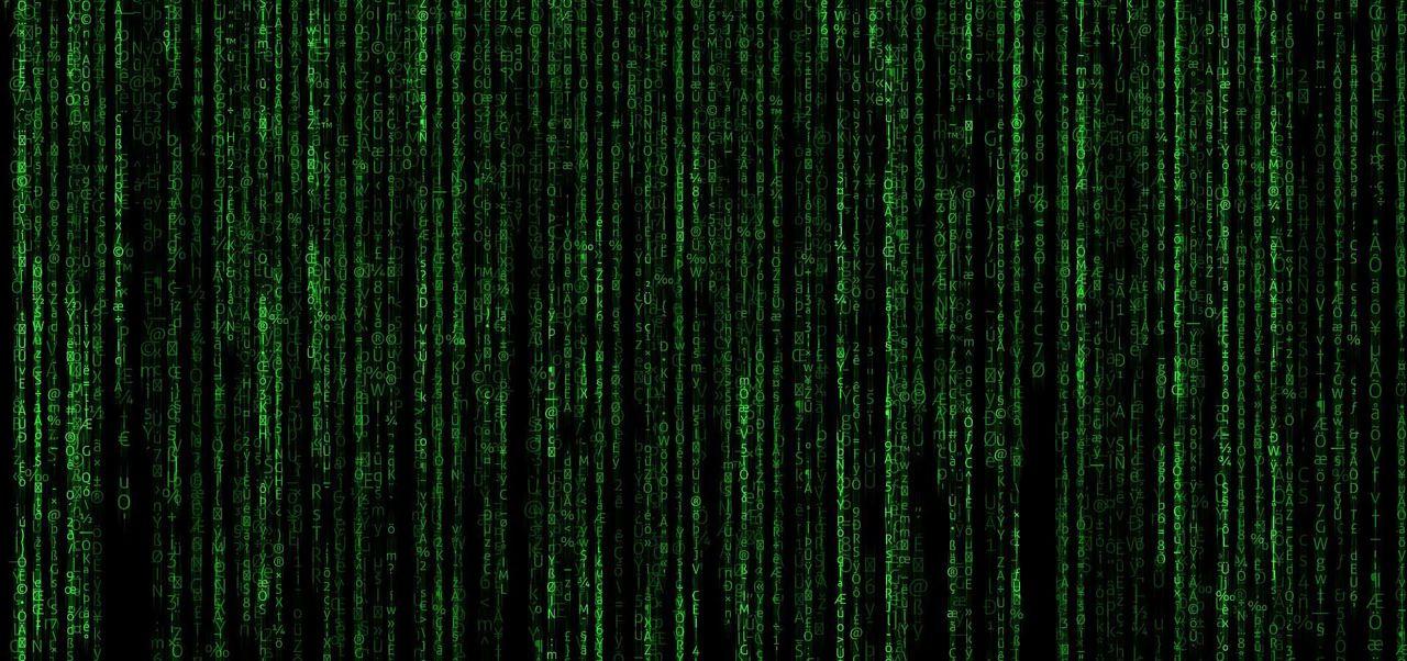 Python och Raspberry Pi hero