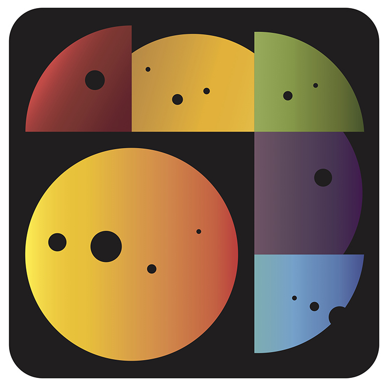 Cheops kan lära oss mer om exoplaneten K2-18b