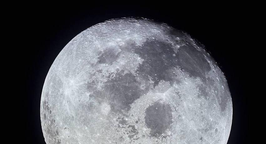 Kina gör sig redo att landa på månens baksida