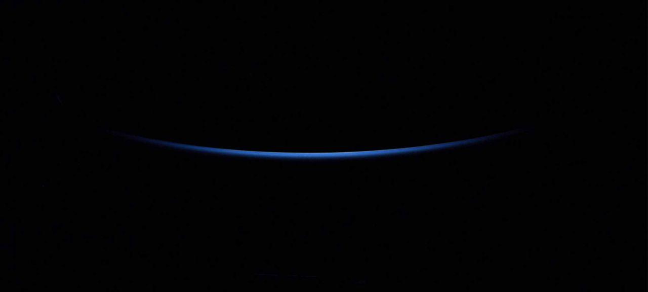 NRFP-SMF 2012, Nationellt rymdtekniskt forskningsprogram hero
