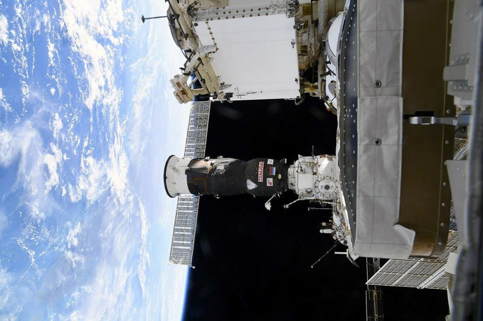 Technology Research for space applications,  2020-T