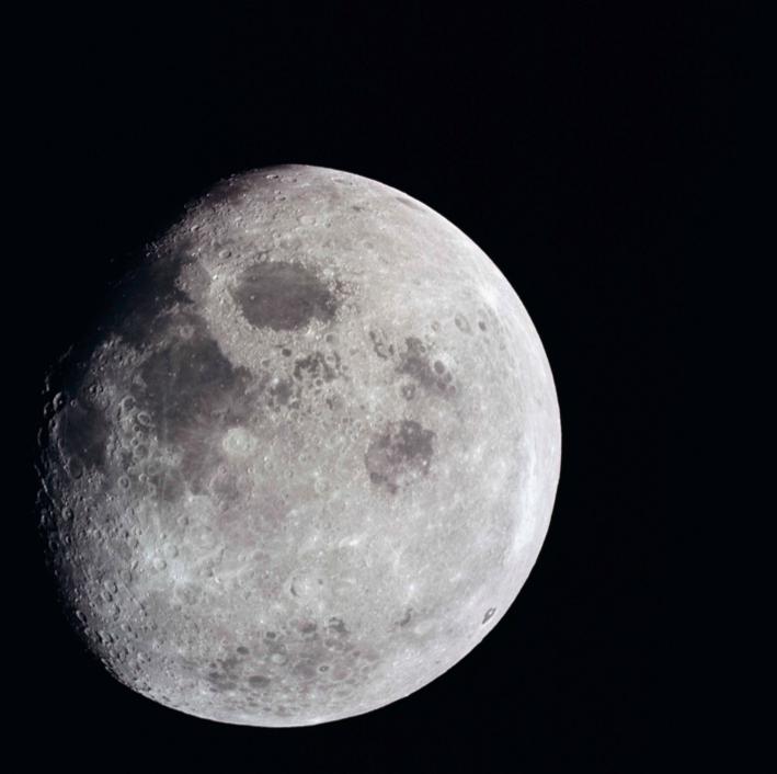 Så firar du månlandningen